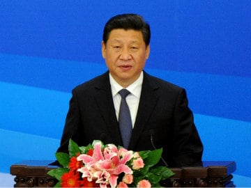 China Targets Officials Who Sent Families Abroad