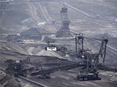 Mine Accident In Southwest China Kills 22 People: Report