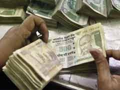 Man Arrested in Ghaziabad With Fake Currency Notes Worth Rs 90,300