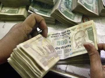 Special Investigation Team on Black Money to Examine if Some Cases Can be Fast-Tracked: Sources