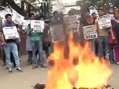 FYUP (Four Year Undergraduate Programme) Row: Delhi University Vice Chancellor Dinesh Singh Resigns