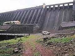 Maharashtra Irrigation Scam: Chitale Committee Report to be Tabled Today