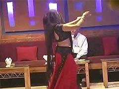 Maharashtra Assembly Passes Bill to Ban Dance Performances in Hotels