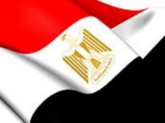 Egypt Court Cancels Jail Sentence Against Policeman Linked to 39 Deaths