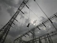 Delhi's Power Demand Breaks Record, Rises To 6044 Megawatt