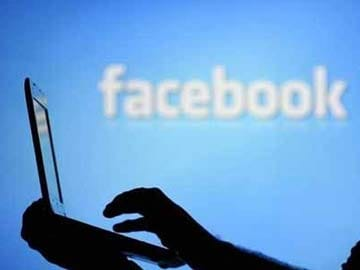 'Offensive' Facebook Posts: Crime Branch to Write to US Government Seeking Help