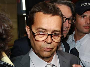 French Doctor Acquitted for Helping Seven Patients Die
