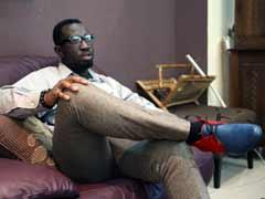 Ghanaian Garage Start-up Targets World's Well-Shod
