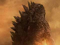 Godzilla's Owners, US Brewery, Settle Beer Case Over Monster's Doppelganger