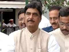 National Flag to Fly at Half-Mast for Gopinath Munde