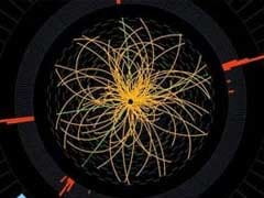 Particle Physics: Experiments Give Shape to Higgs