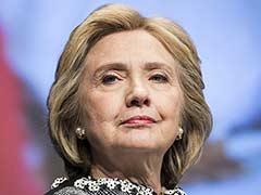 Vladimir Putin Calls Hillary Clinton a 'Weak' Woman