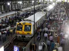 Cancel Train Fare Hike, Government Urged by Its Own MPs