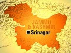 Lashkar Commander Killed in Kashmir Gunfight