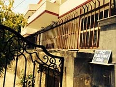 House Hunt Over, Arvind Kejriwal to Vacate Tilak Lane Residence Soon