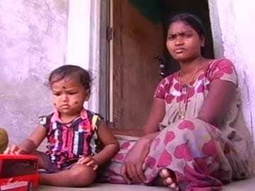 A Year After Child Deaths, Kerala's Attapady Still Struggles with Malnutrition