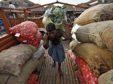 Narendra Modi Government Takes Steps To Control Inflation