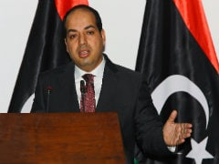 Election of Libyan Prime Minister Ahmed Miitig 'Unconstitutional': Supreme Court