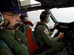 100 Days After MH370, Malaysia Vows to Keep Searching