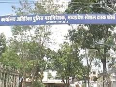Former Minister Arrested in Madhya Pradesh's Multi-Crore Recruitment Scam