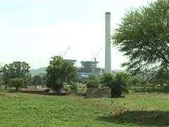SJVN Thermal Power Project Cost Escalates Due to New Land Law