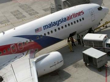 MH370 Families Raise Funds to Find 'Whistleblower'