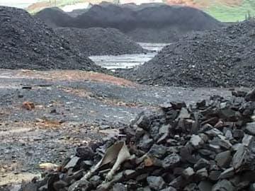 National Green Tribunal to Review Ban on Coal Mining in Meghalaya