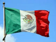 31 Bodies Found in Mexico Mass Grave