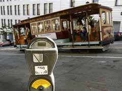 San Francisco Parking App Refuses Shut-Down Order