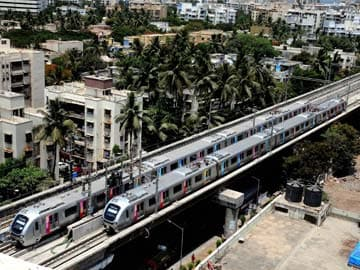 Mumbai Metro Could Cost More, Court Refuses to Stop New Fares
