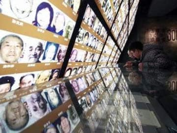 Japan Blasts Chinese Bid for UN Recognition of Nanjing Massacre