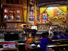 For PM Modi, Bhutan Makes an Exception and Claps