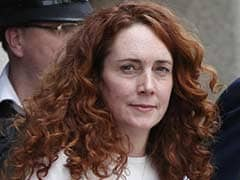 Key Moments in Britain's Phone-Hacking Scandal