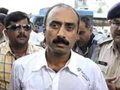 High Court Orders Panel to Give Sanjeev Bhatt Access to Intelligence Records