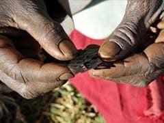 Female Mutilation a Means of Male Power Over Women-UN Rights Chief
