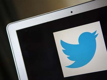 China Police Arrest Woman over Twitter Comment: Media