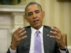 Barack Obama Appoints Indian Scientist to Key Science Position