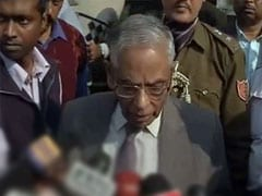Bengal Governor Questioned by CBI in VVIP Chopper Case
