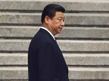 Chinese President to Visit South Korea July 3-4