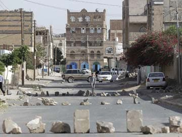 Aid Groups Call for Permanent Ceasefire in Yemen