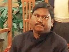 Party Leadership to Decide on Jharkhand Chief Minister Candidate: BJP Leader