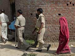 Badaun Case: Girl's Family Demands CBI Probe, Says No Faith in UP Government
