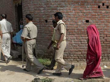 Badaun Gang Rape: High Court Reserves Order on PIL Seeking CBI Probe