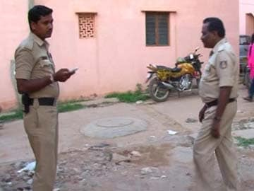 Techie Allegedly Raped at PG Accommodation in Bangalore