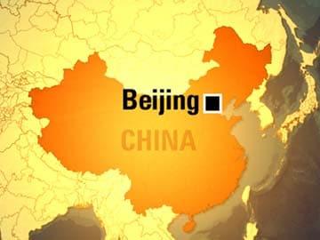 Hateful Gossip in Beijing Targets Government, Rich: Media