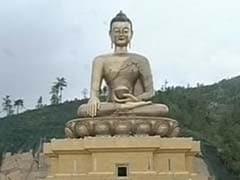 Buddha Purnima 2020: