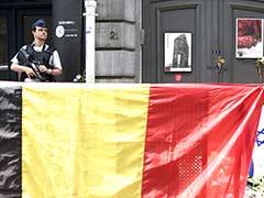 Europe Can Expect 'More Small-Scale Attacks': EU Anti-Terror Chief