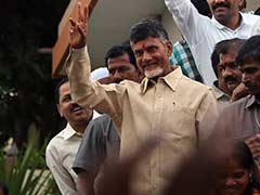 Andhra Pradesh Minus Telangana: 10 Facts
