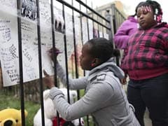 Teen's Death Exposes Entrenched Chicago Violence