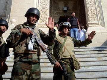 Egypt Bans Unlicensed Preachers, Tightens Grip on Mosques